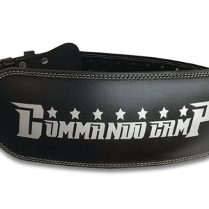 buy 4 inch weightlifting belt