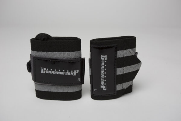 black-wrist strip