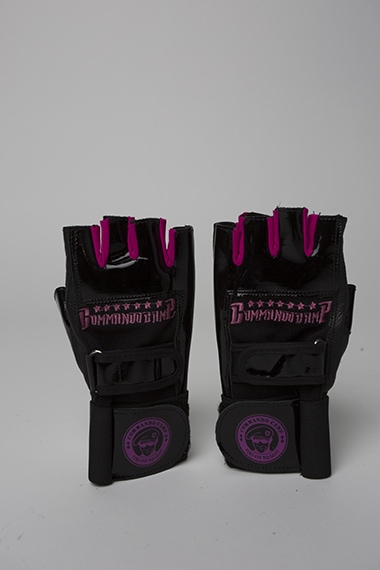 best weight lifting gloves for sale
