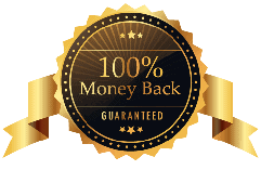 money back grantee